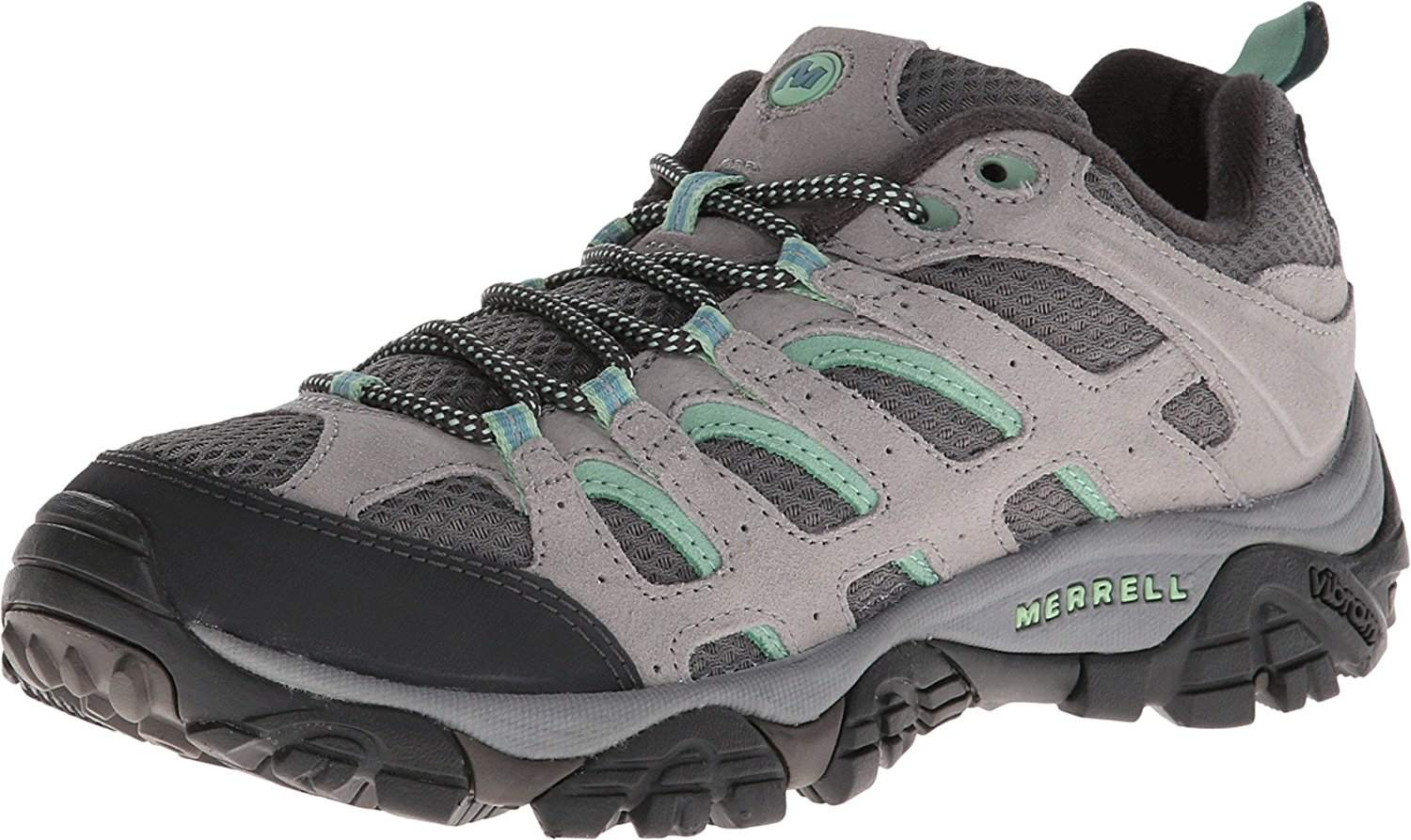 7599438a The 7 Best Hiking Boots for Women of 2019