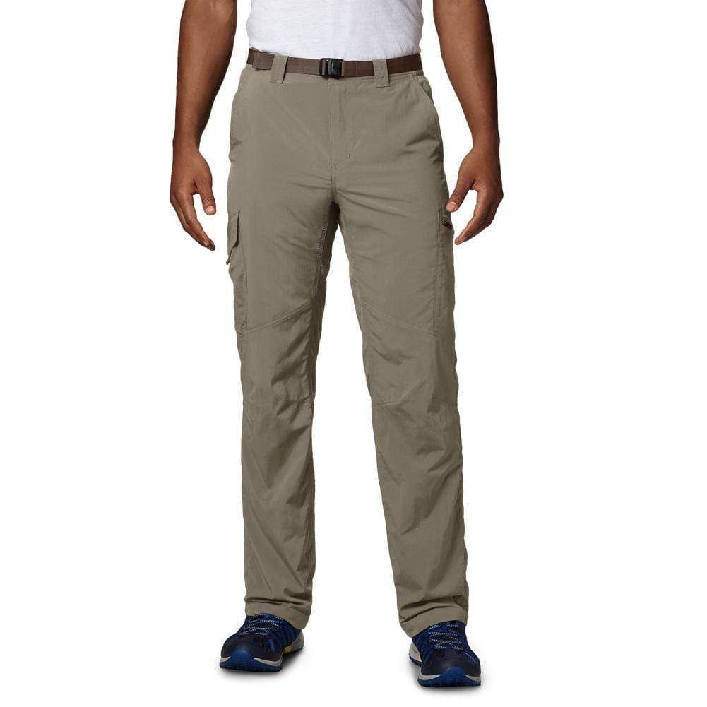 Columbia Silver Ridge Cargo Pants