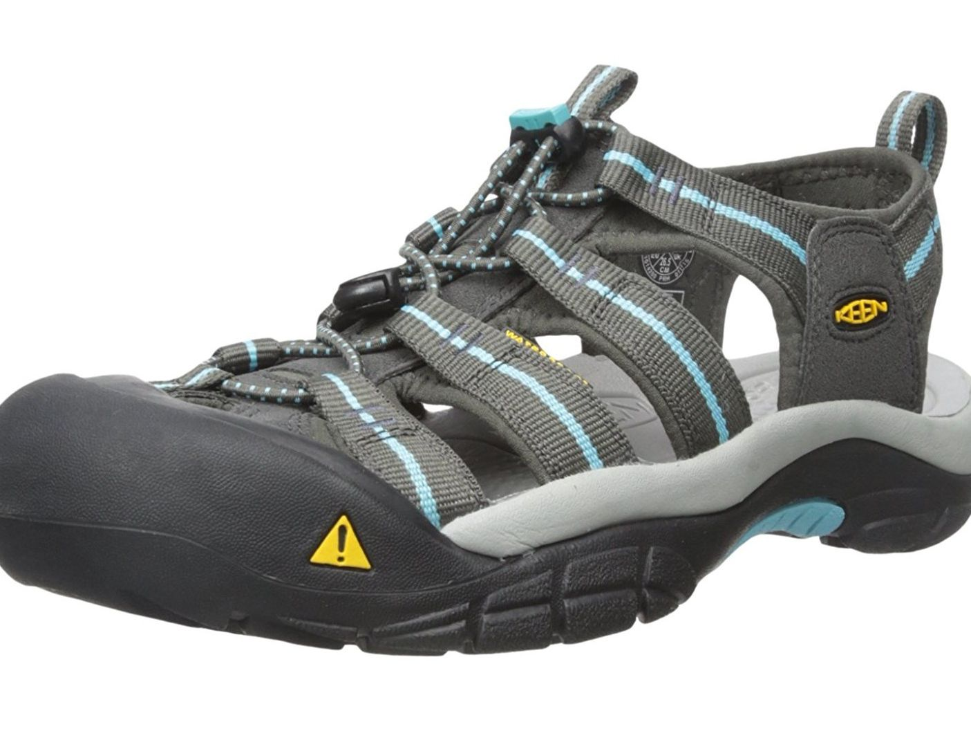 store best selling authorized site The 9 Best Walking Sandals of 2020
