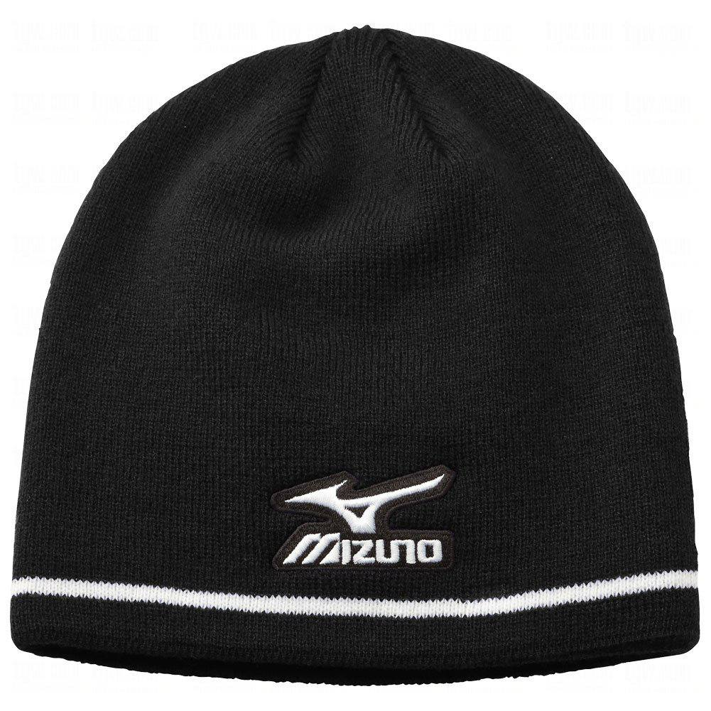 2498264b293 Womens Winter Running Hats
