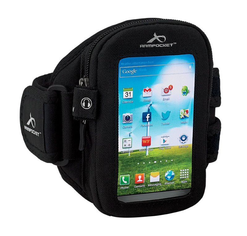 0a8710fc98055 5 Best Products to Carry Your Phone on a Run for 2019