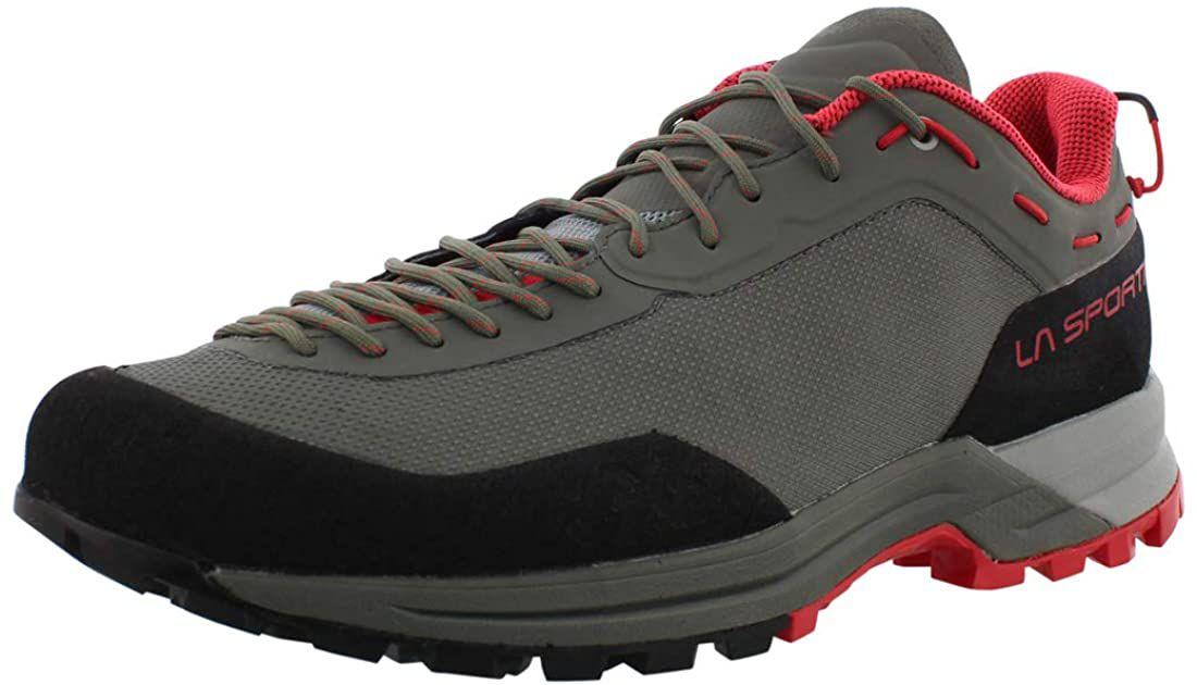 La Sportiva TX Guide Rock Climbing Shoes