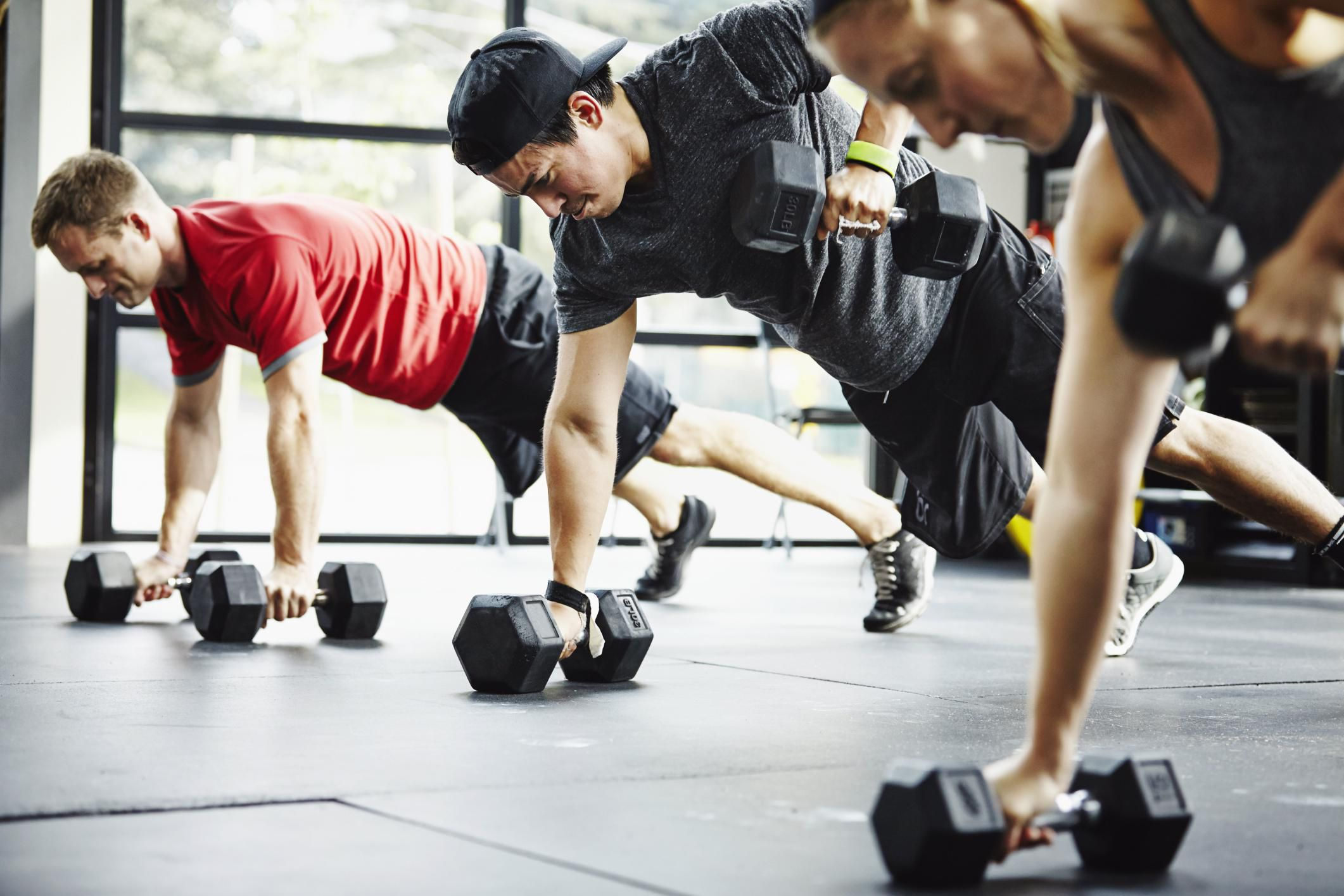 how to do weight training Why strength training is the workout you need to do if you're trying to lose weight here's how strength training can help you meet your weight-loss goals share via facebook dialog.
