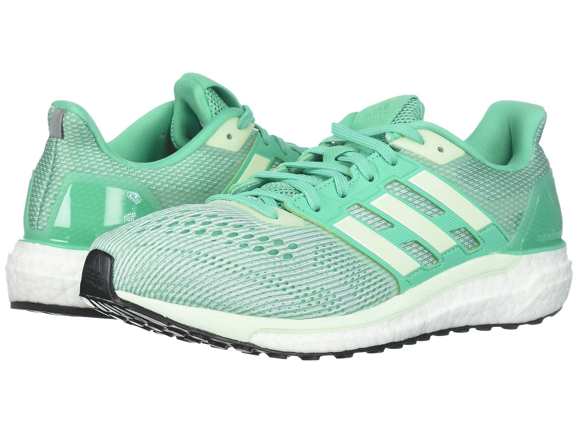 eb0526bd646c The 7 Best Cushioned Running Shoes for Women of 2019