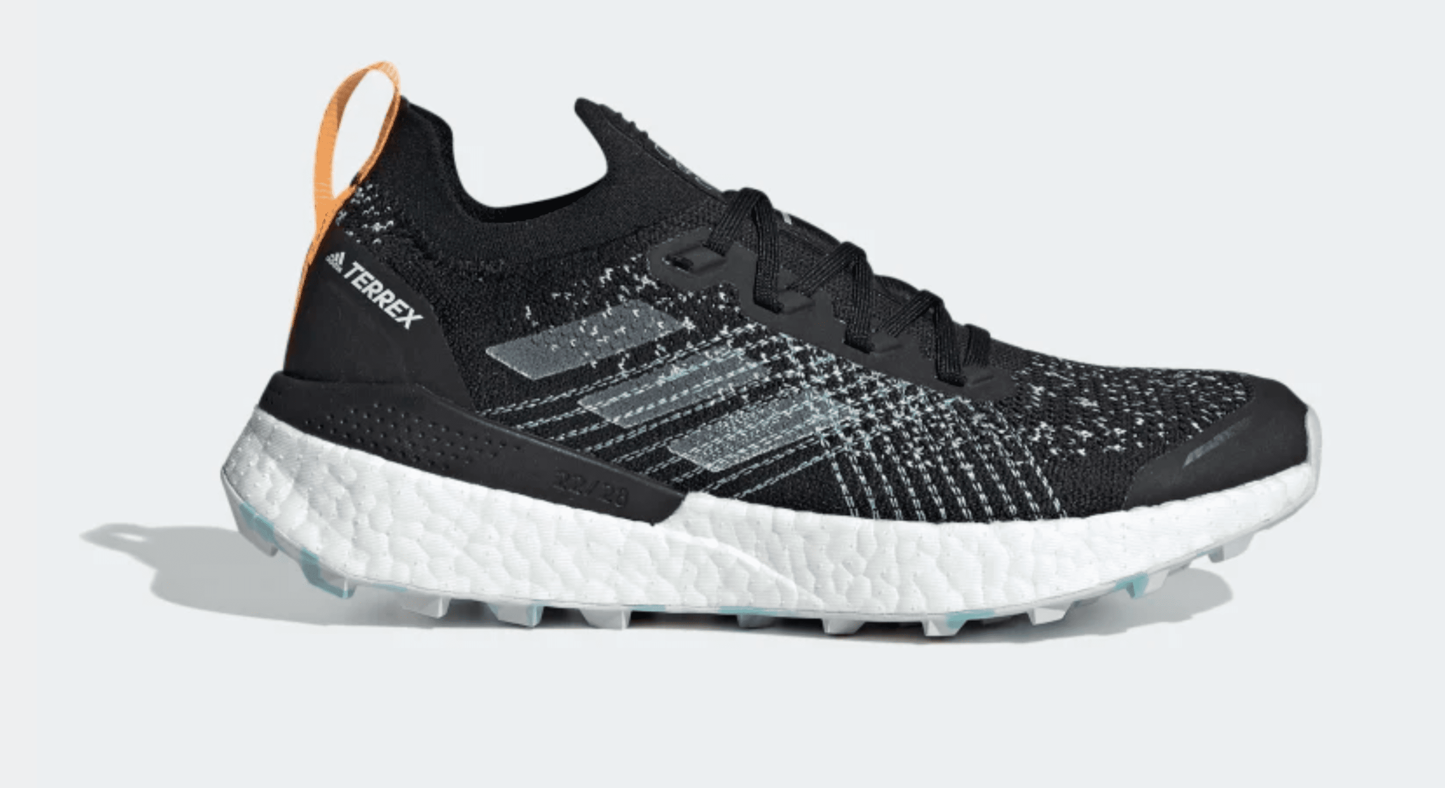 terrex-two-ultra-parley-trail-running-shoes