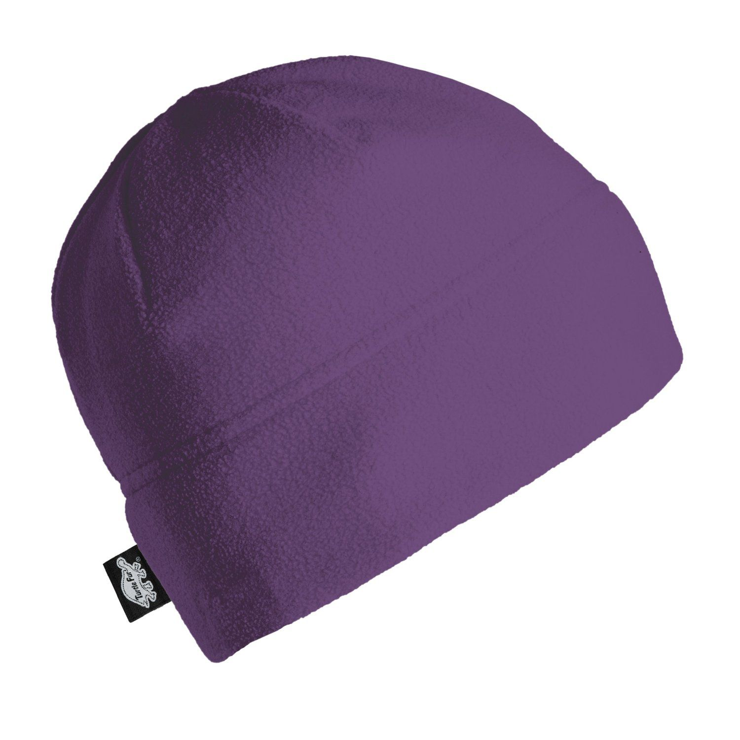 Womens Winter Running Hats f075f764aac