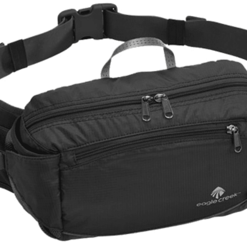 Yes Its Really Me Sport Waist Bag Fanny Pack Adjustable For Travel