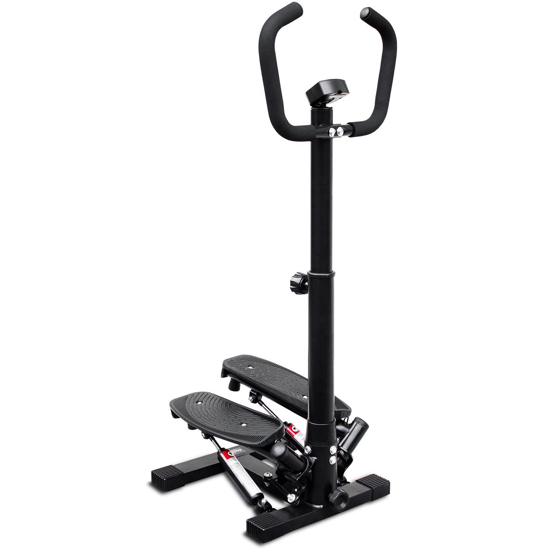 Deco Home Exercise Step Machine