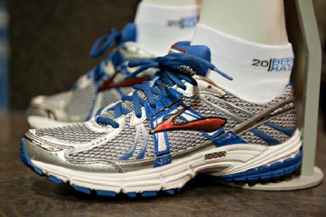 Buy Brooks Special Edition Running Shoes