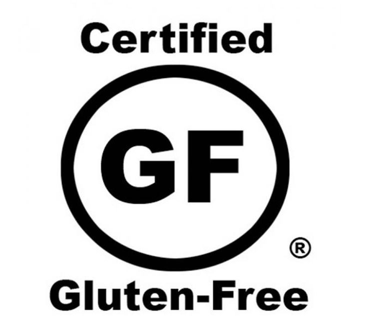 What Does Gluten Free Certification Mean For Consumers