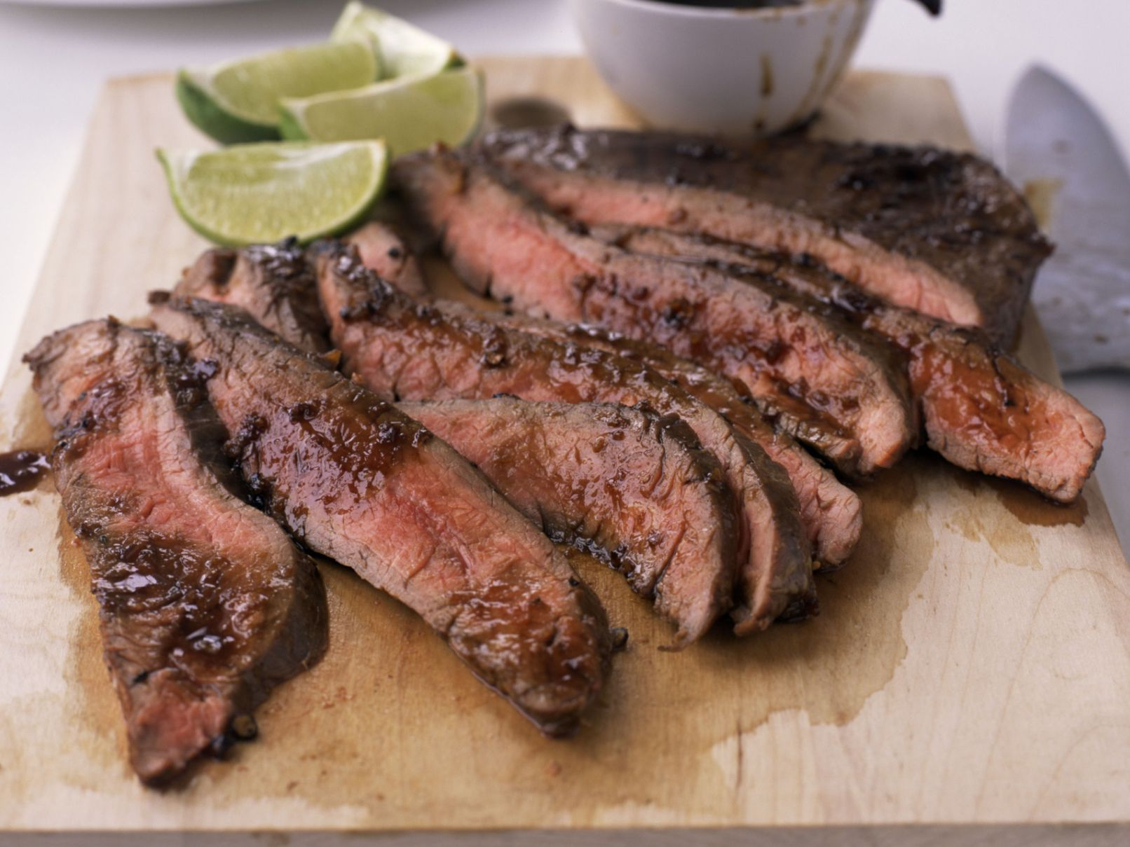 How to Choose Low-Fat Meats
