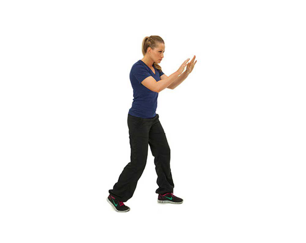 Jarrett-Arthur-Fighting-Stance.jpg