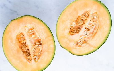 Watermelon Nutrition: Calorie, Carbs, and Benefits