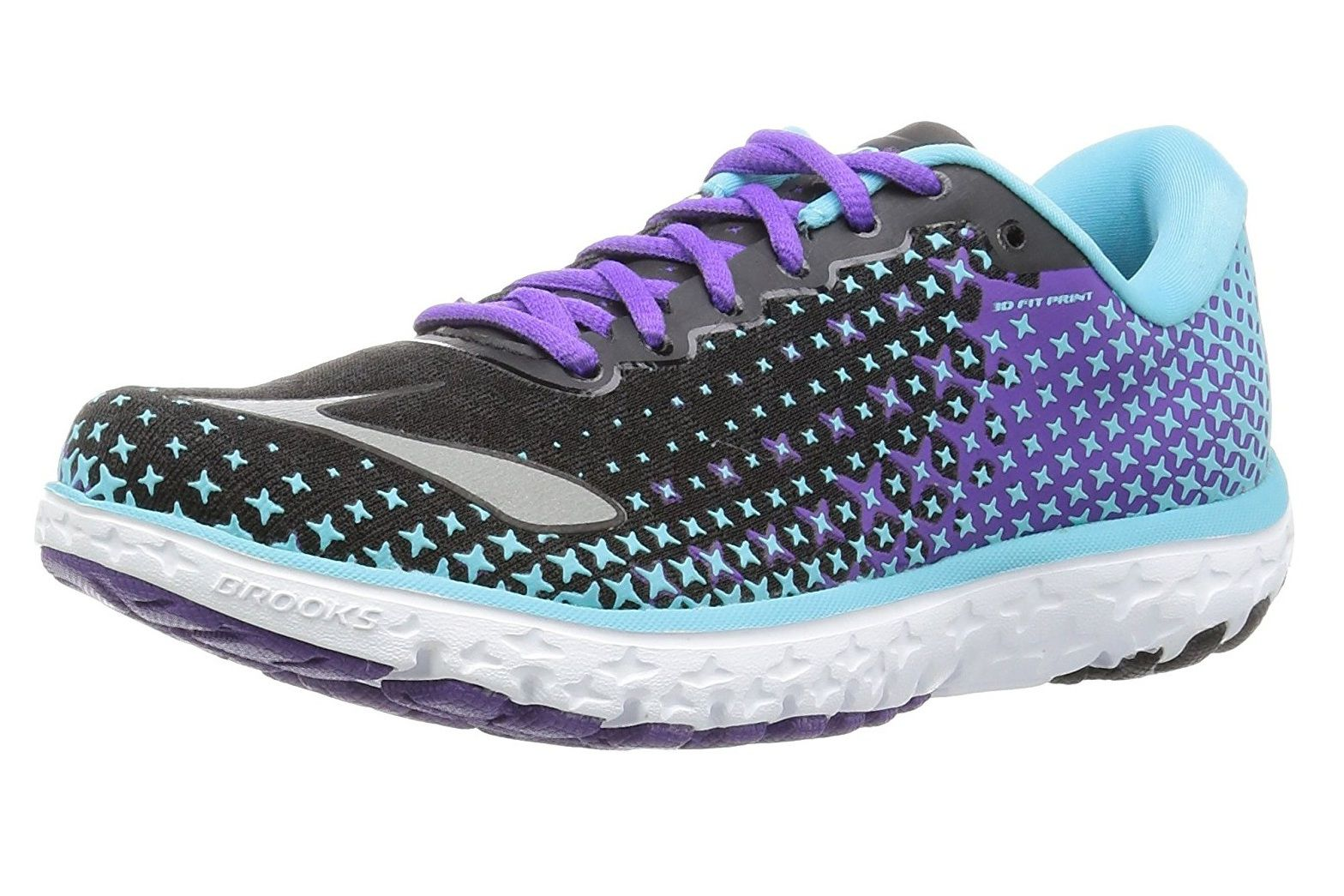 5729d324925 The 7 Best Performance Walking Shoes of 2019