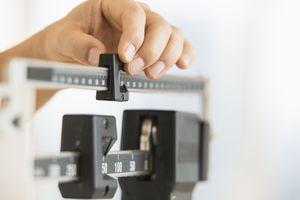 why do I keep gaining weight