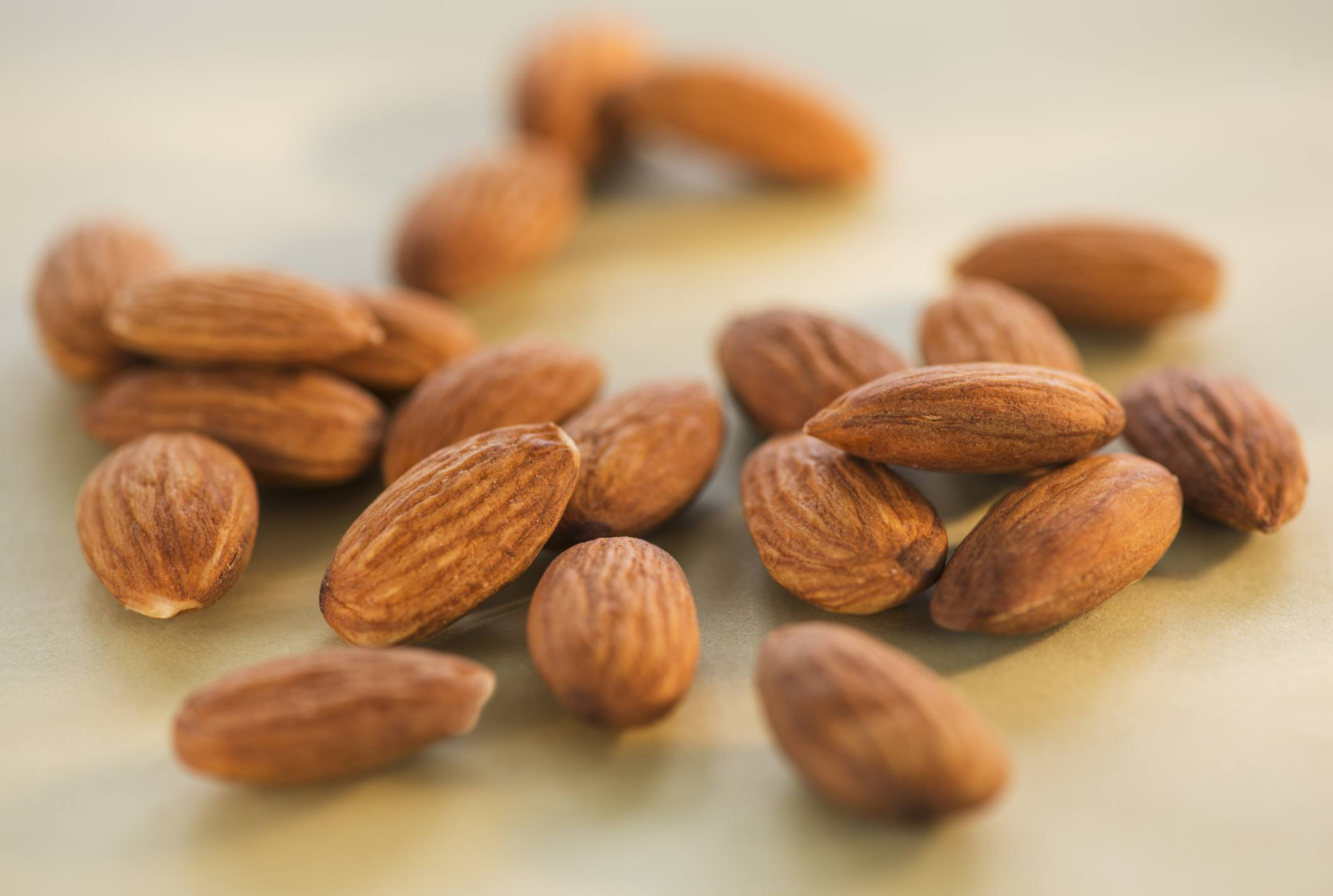 Superfoods For Cycling