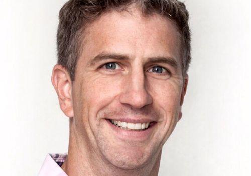 Brett Sears, PT