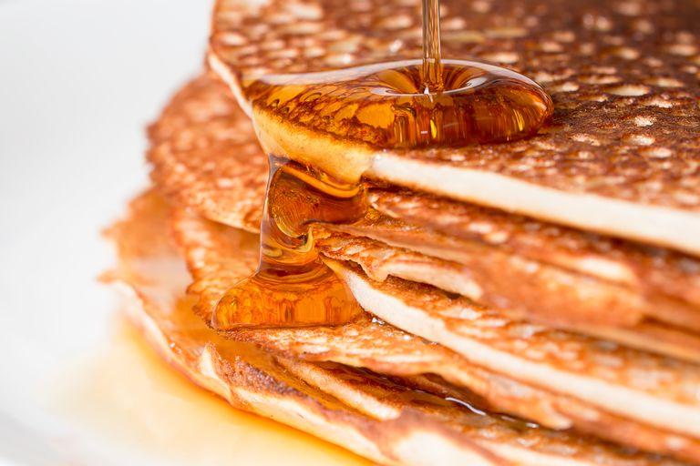 cracker barrel nutrition blueberry pancakes