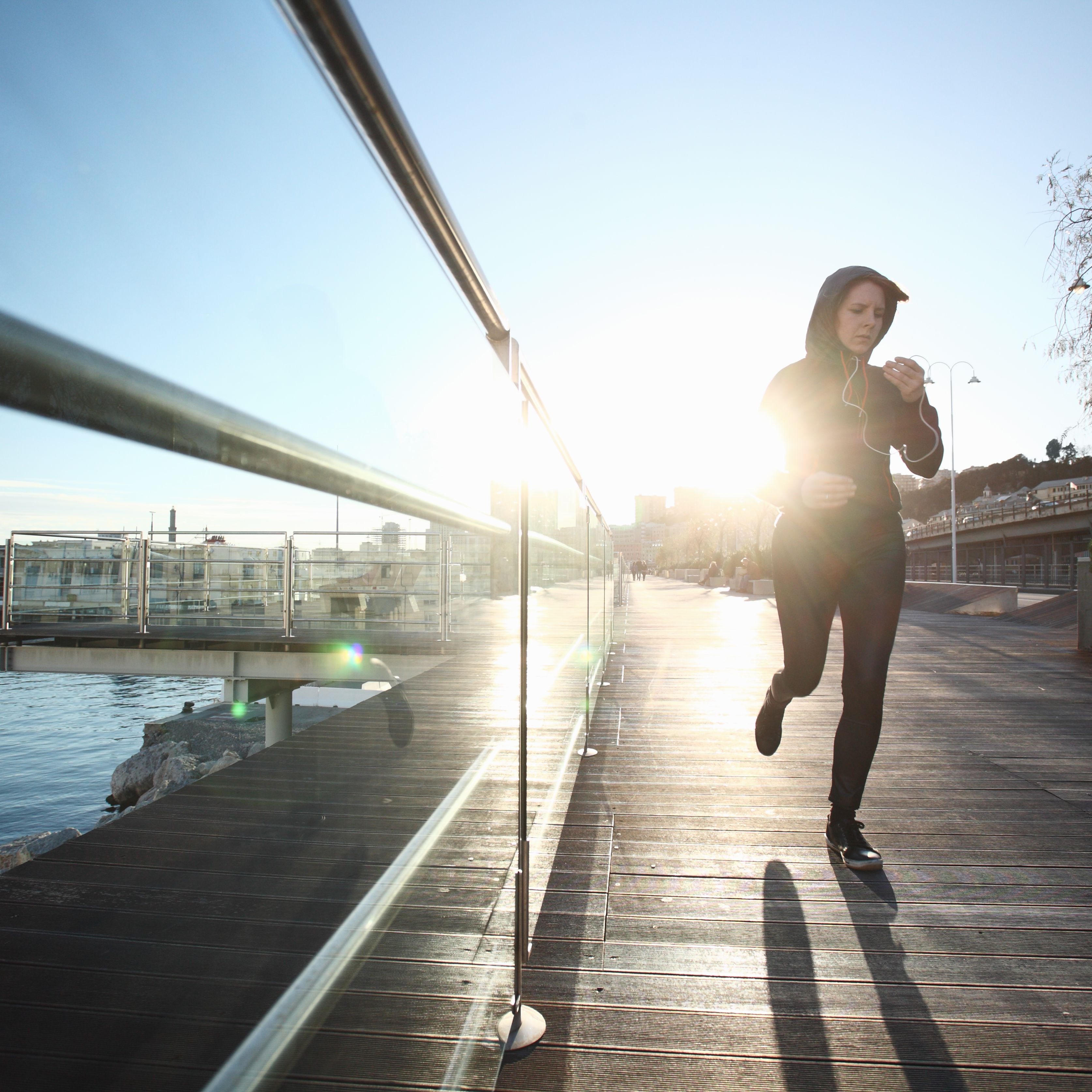fc1de58ce98 10 Tips for Running in the Morning