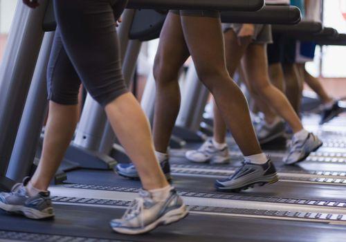 Treadmill Walkers in Gym 86504947.jpg