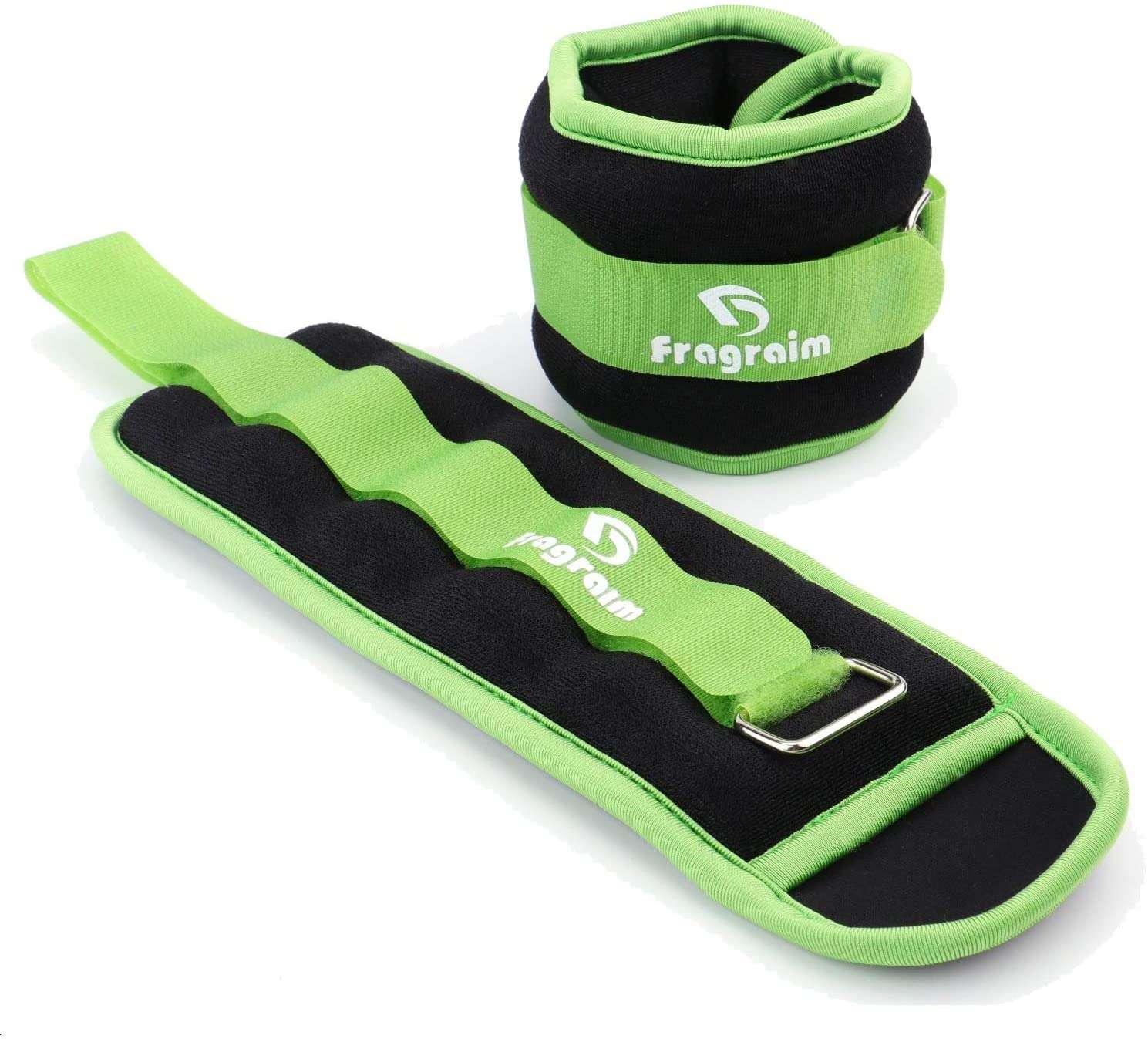 Fraigraim Ankle Weights