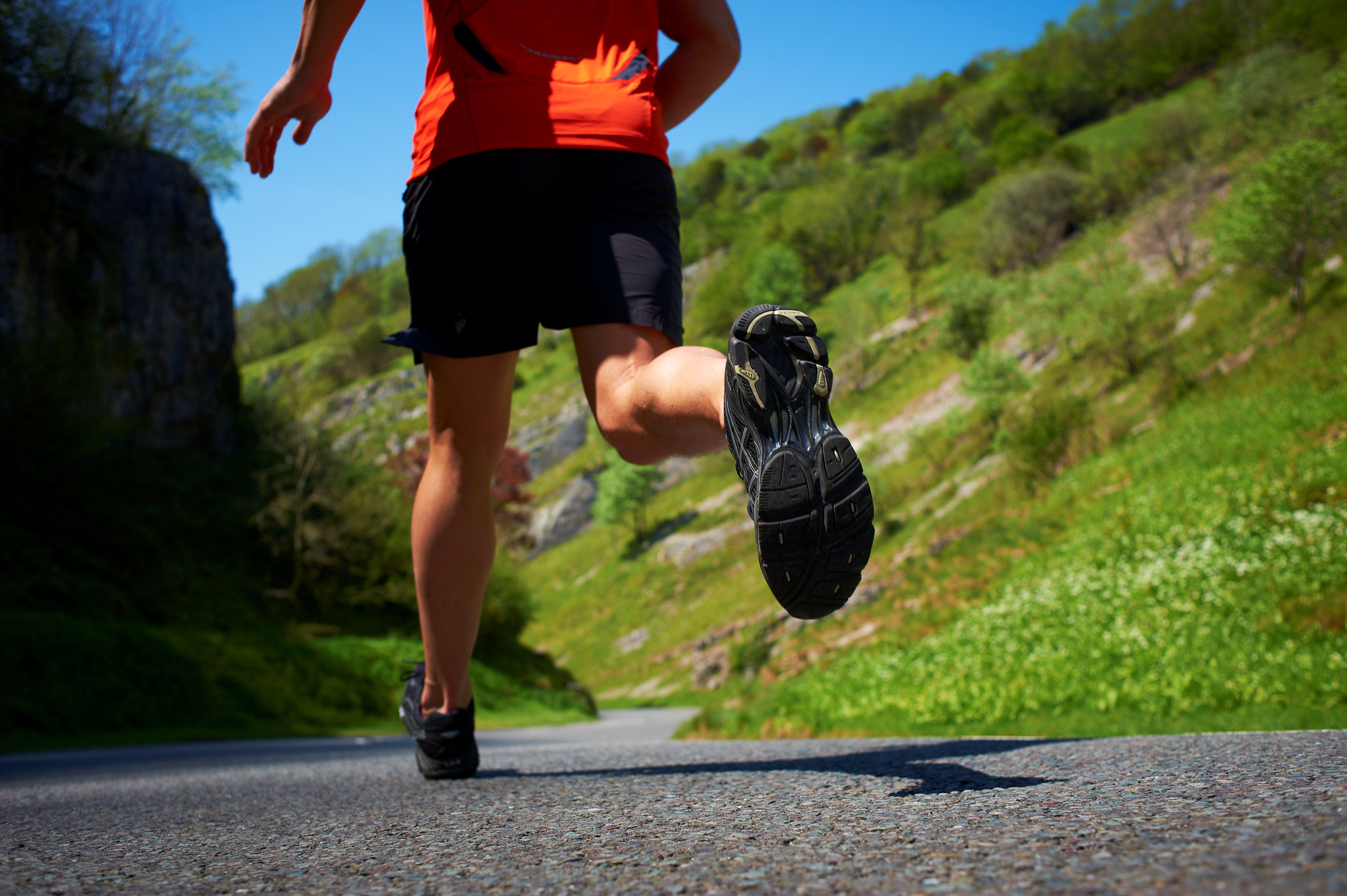 42f920f711 Common Running Mistakes to Avoid for Beginners