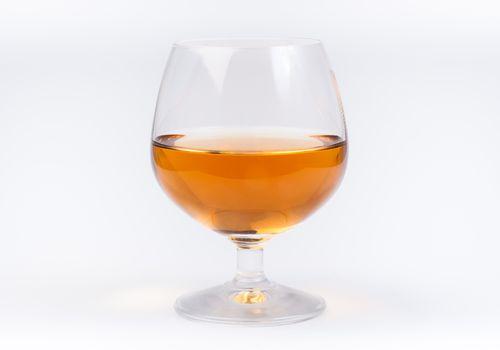 vaso de hidromiel
