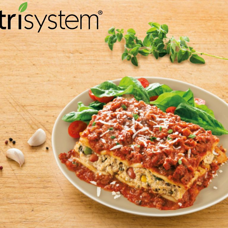 Nutrisystem: Pros, Cons, and How It Works