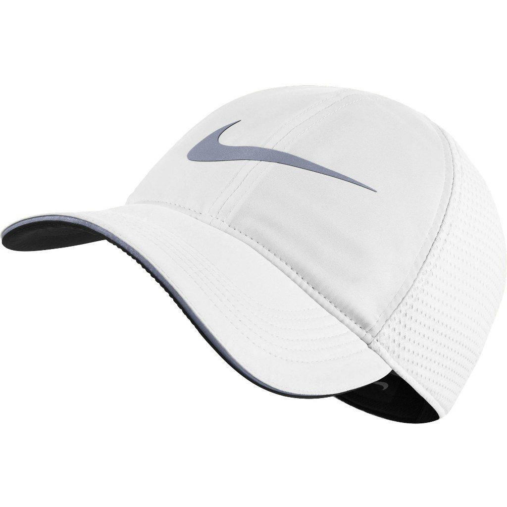 Best for Men  Nike Aerobill Elite Adjustable Running Hat a3d9677536b
