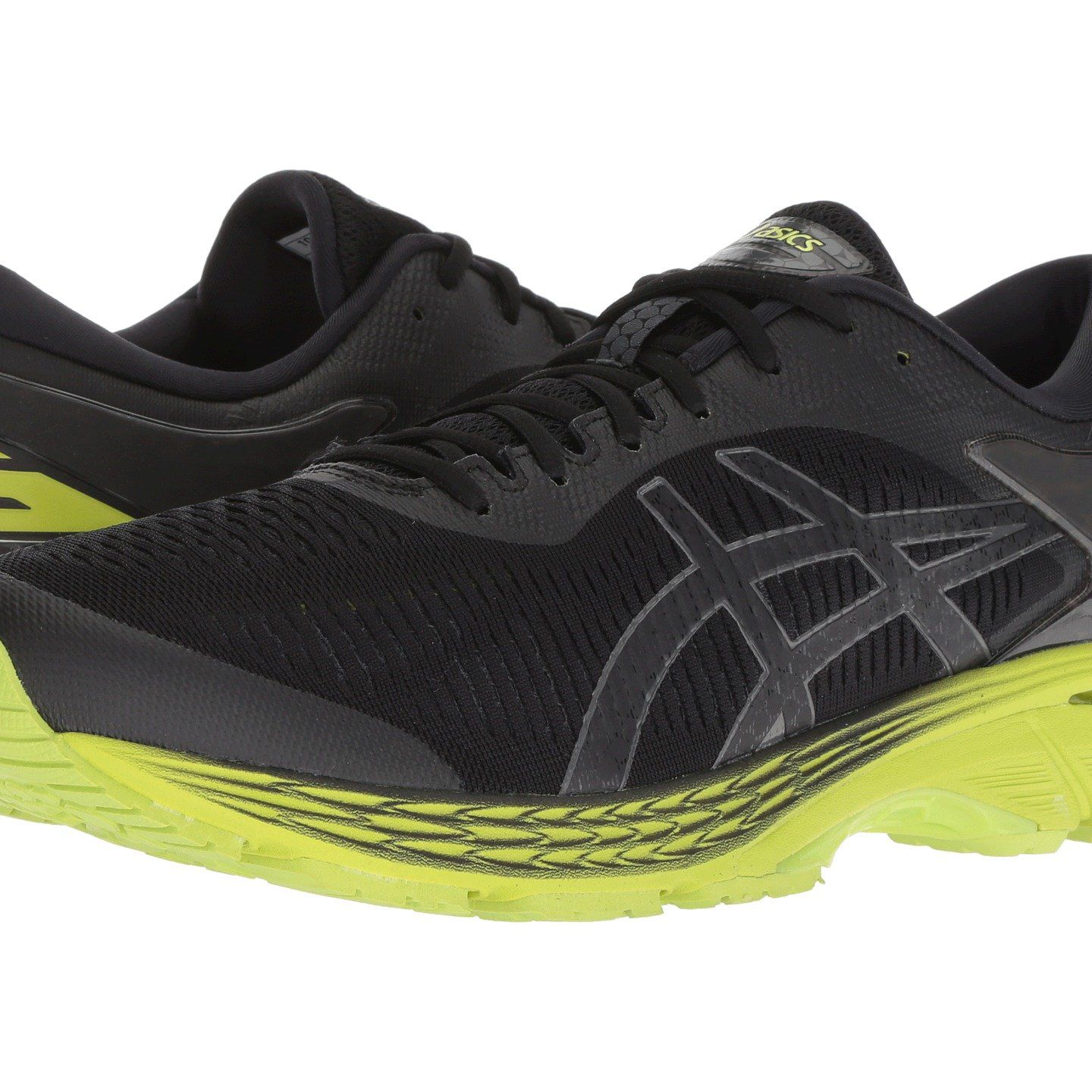 The 7 Best Running Shoes for Men With Flat Feet in 2020
