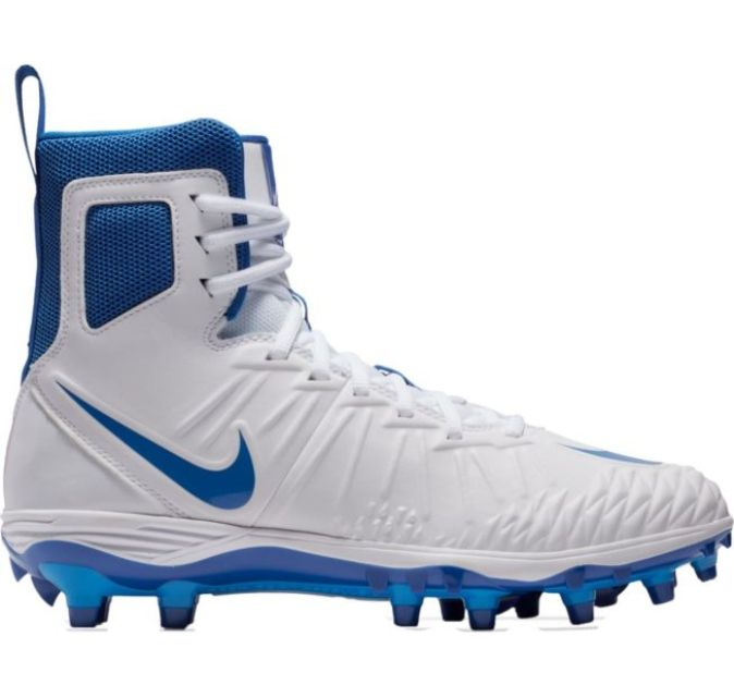 0fbf5c7b1 Nike Men's Force Savage Varsity Football Cleats