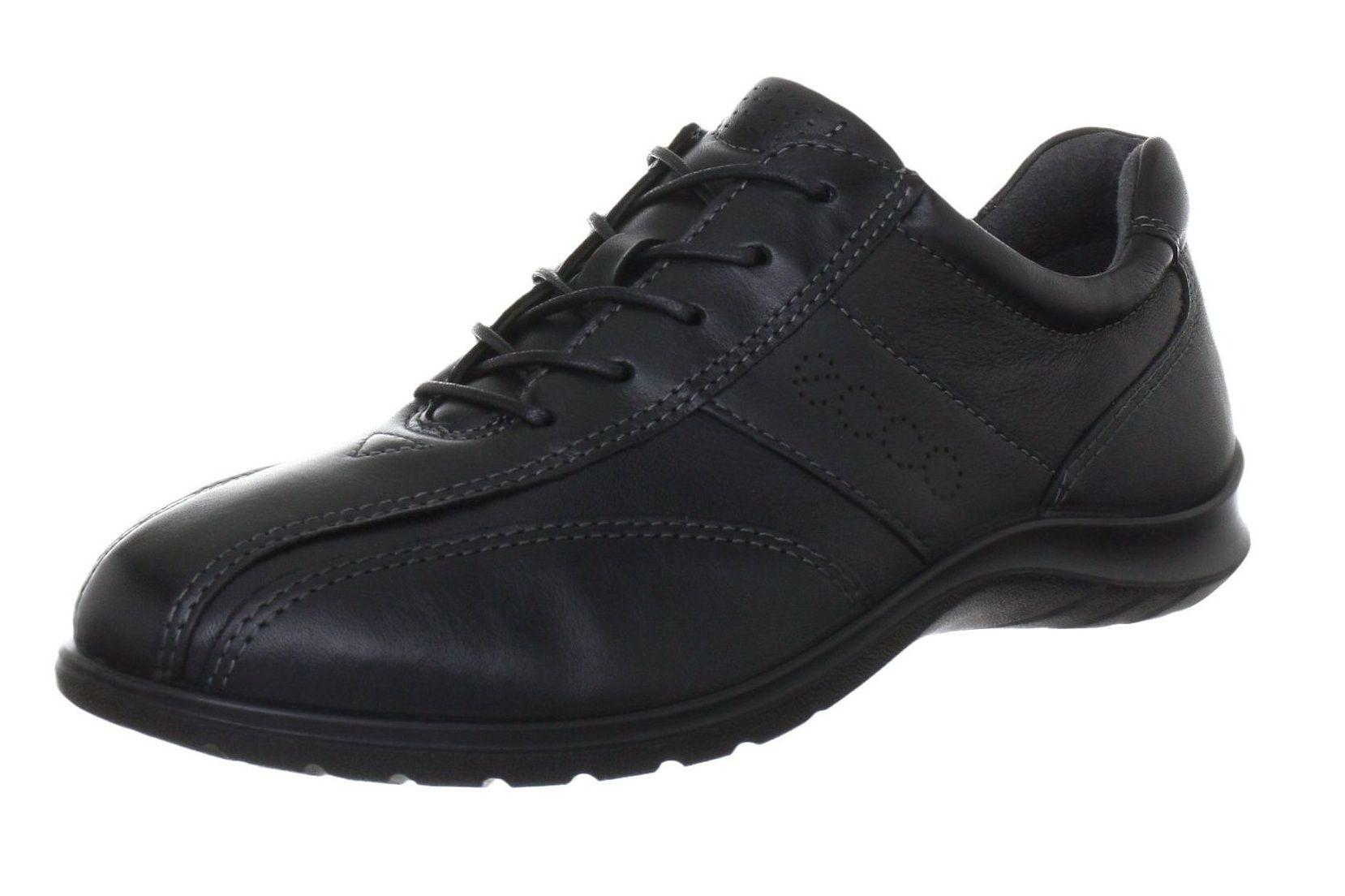 About Com Best Walking Shoes