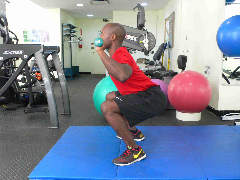JR-Allen-squat-push-press-part-1-1.jpg