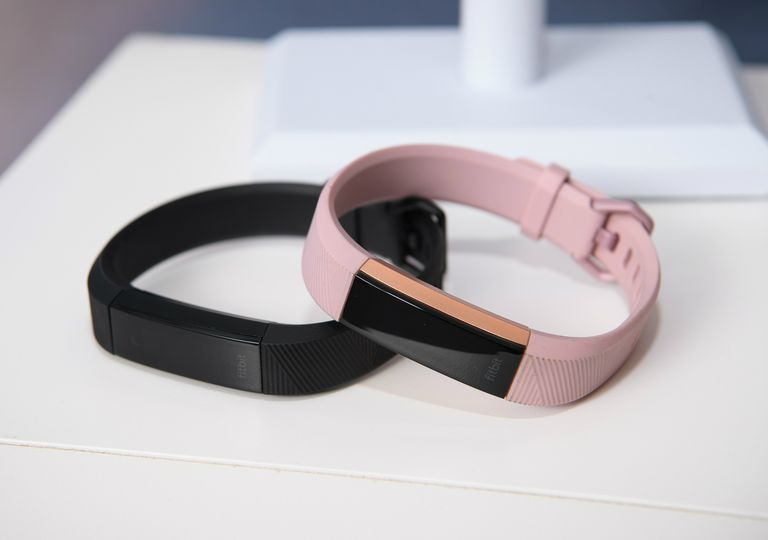 Which New Fitbit Pedometer Will Fit You Best?