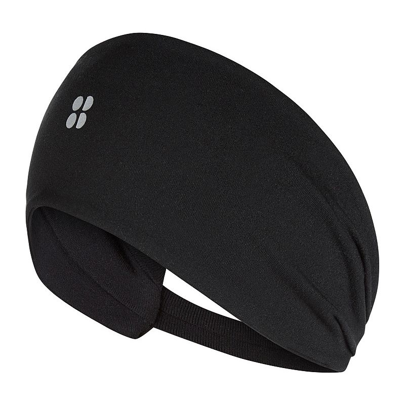The 7 Best Workout Headbands for Women of 2019 0431ddbccf4