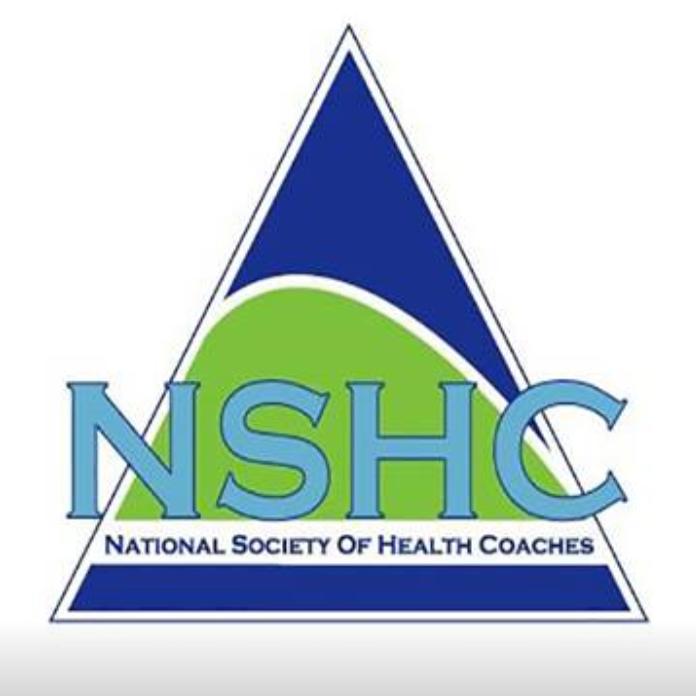 Sociedad Nacional de Entrenadores de Salud