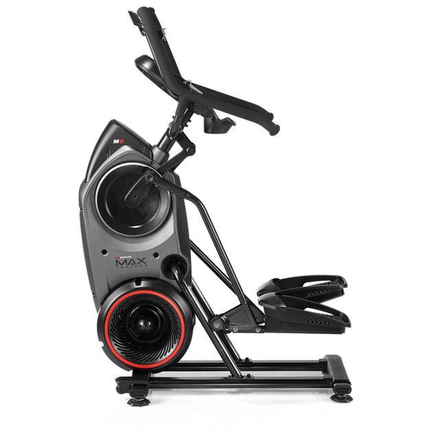 Bowflex Max M8 Trainer