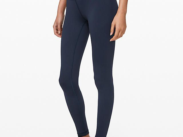 The 9 Best Yoga Pants Of 2020