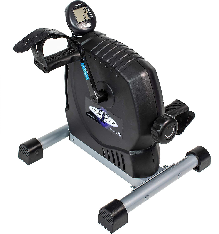 MagneTrainer-ER Arm and Leg Exerciser