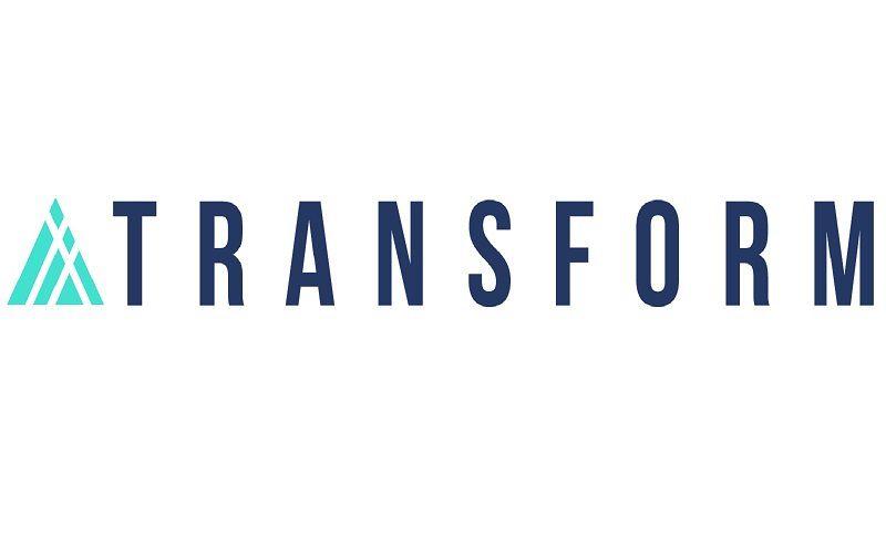 The Transform App
