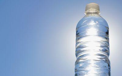 The 5 Best Alkaline Waters of 2019