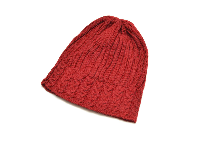10 Top Picks for Winter Walking Hats