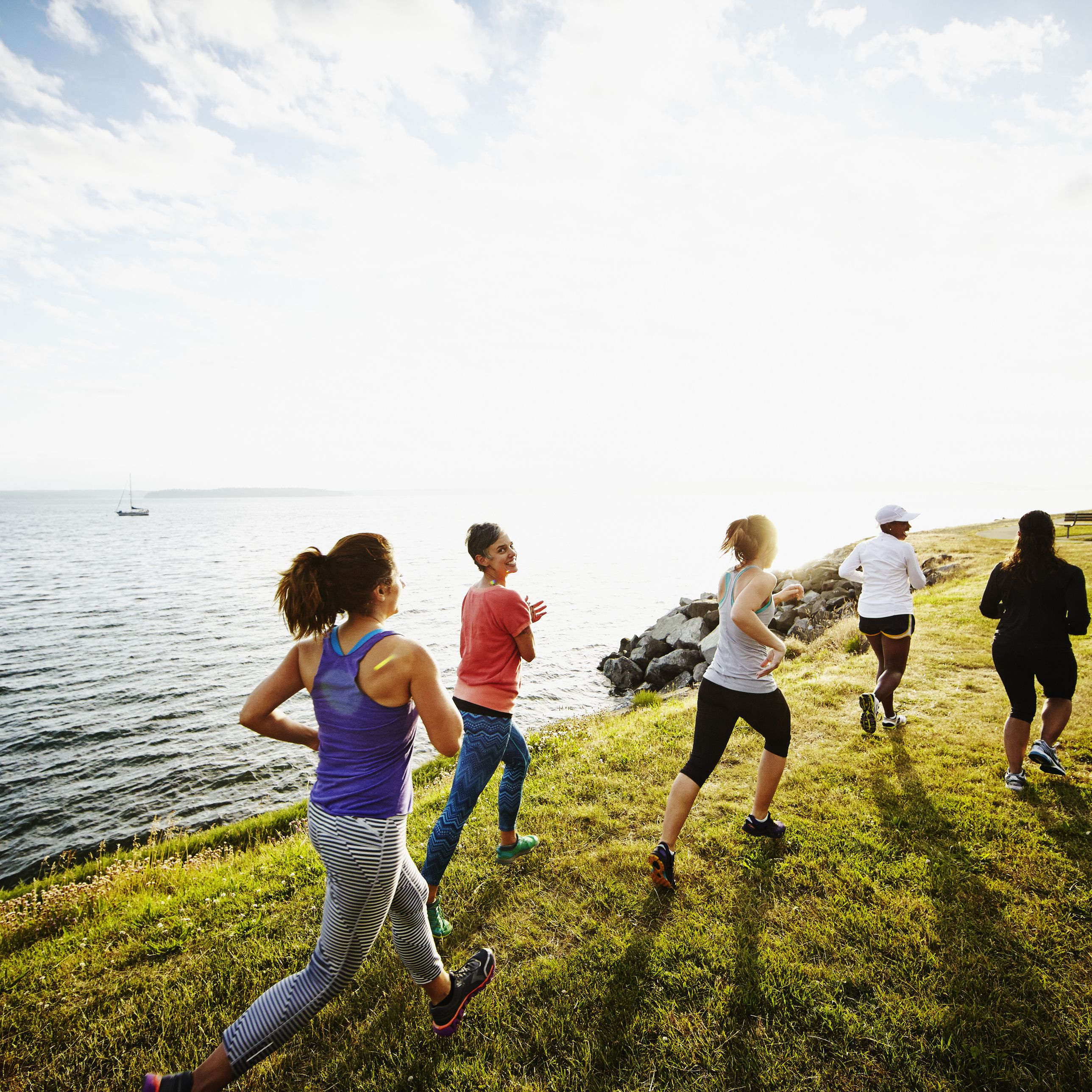 How To Choose A Weight Loss Retreat Tips And Top Picks