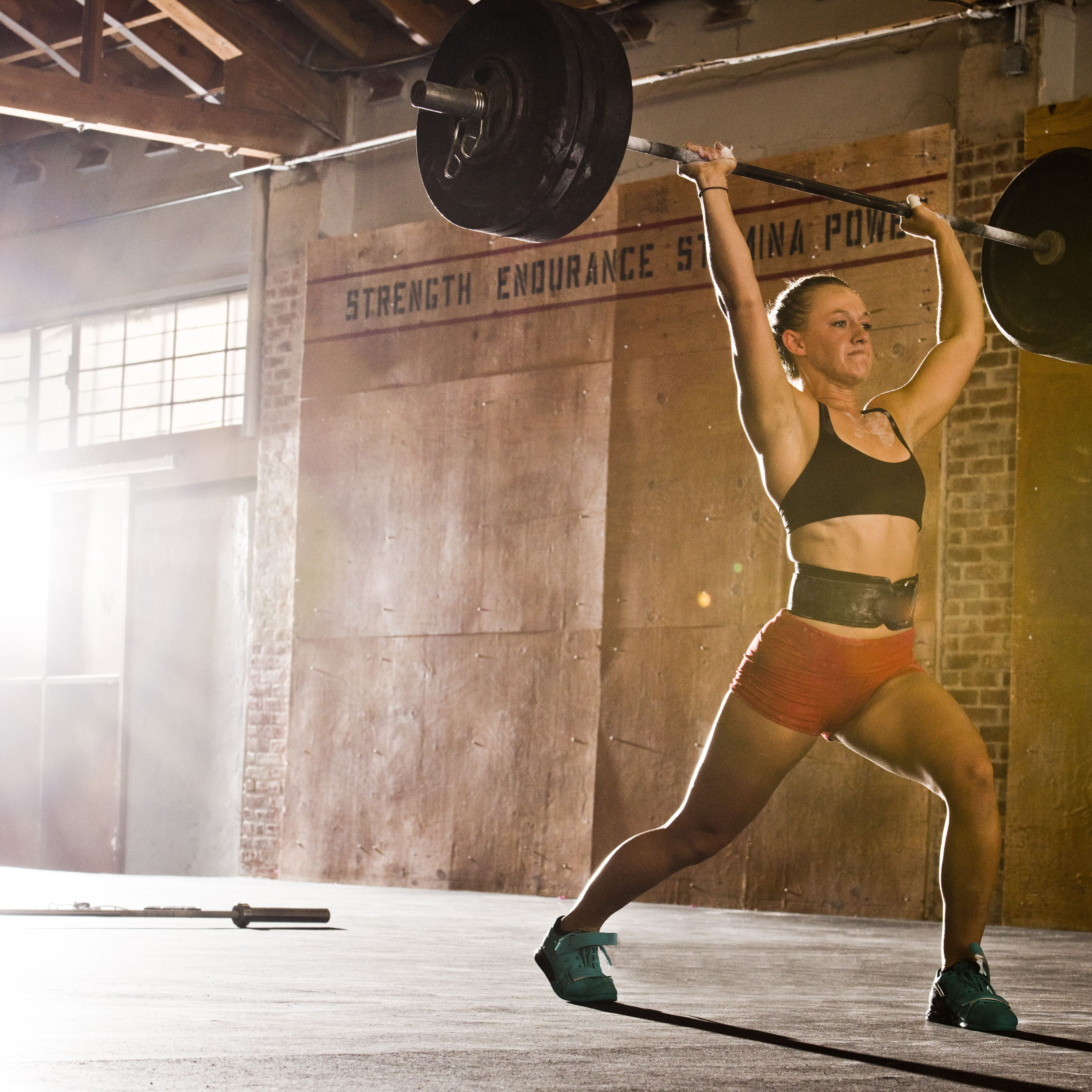 Should You Use A Weight Belt For Lifting