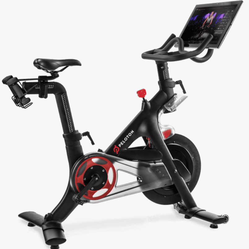 the 7 best spin bikes to buy in 2019. Black Bedroom Furniture Sets. Home Design Ideas
