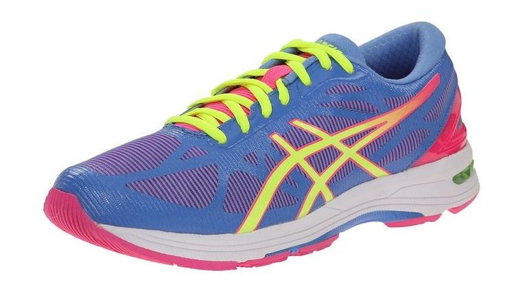 ASICS Gel-DS Trainer 20
