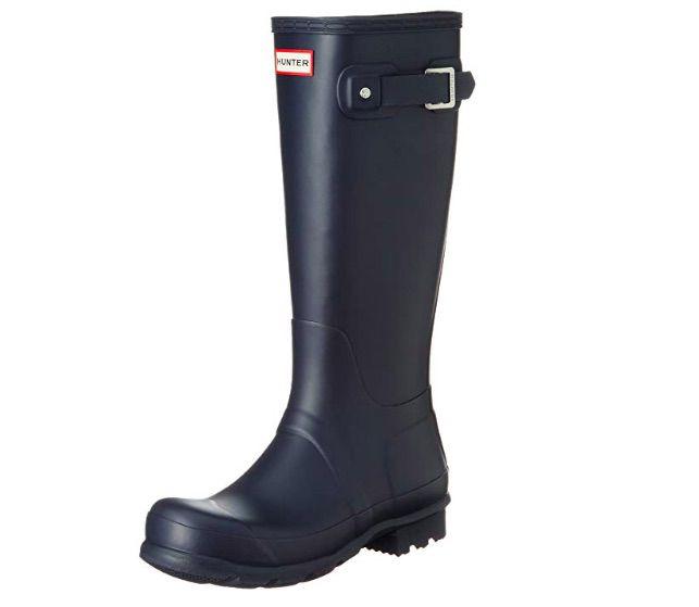 Most Popular Rain Boots