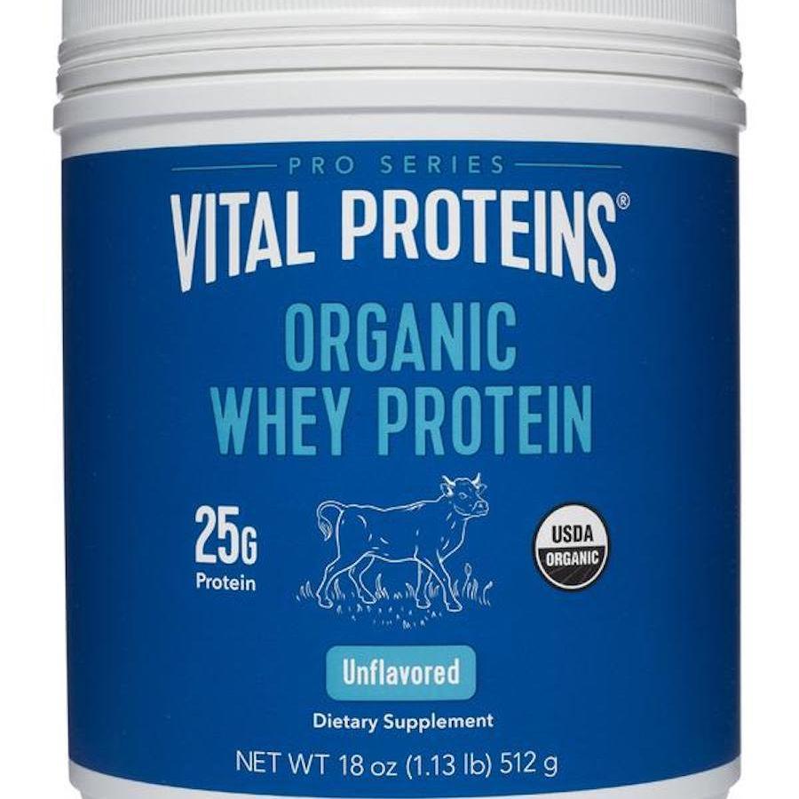 proteínas-vitales-suero