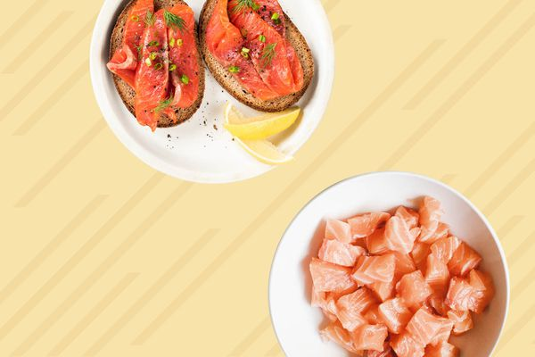 Best Salmon Delivery Services