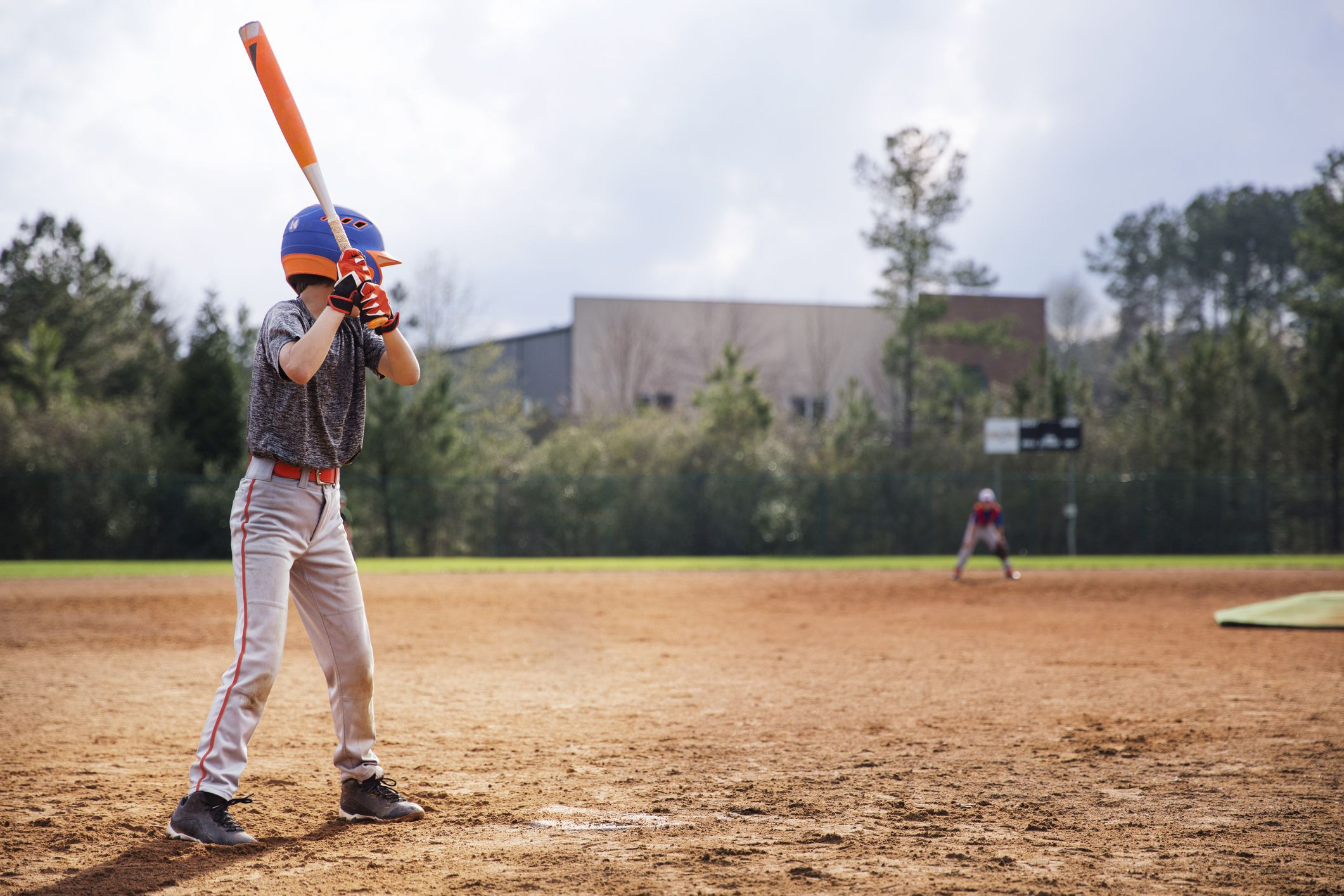 release date sold worldwide factory outlet The 10 Best Youth Baseball Bats of 2020